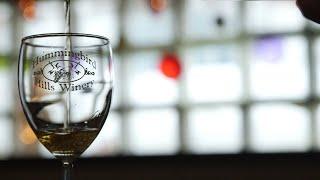 Hummingbird Hills Winery