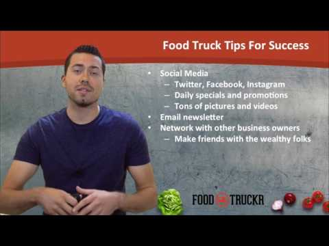 , title : 'Food Truck Business Marketing Tips For Growth - FoodTruckr
