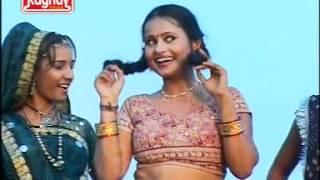 Gujrati sexy videos com