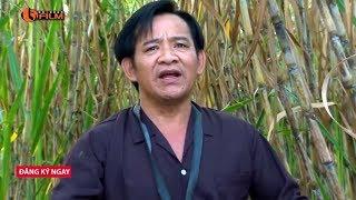 Hài Tết Mới Nhất | Phim Hài Tết Quang Tèo, Giang Còi Mới Nhất