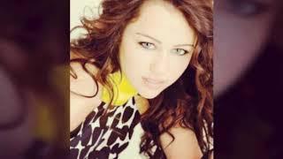 Happy birthday 26th Miley Cyrus