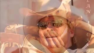 Alan Jackson - A Love Like That