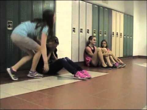 EMS Bully Prevention Video
