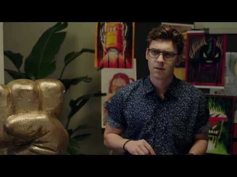 We Love You - Trailer