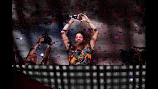 DJ Antoine live @ Energy Air 2016, Switzerland