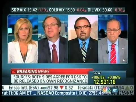 <span class=&quot;video-title orange helvetica-cond-bold&quot;>DWANE CATES ON CNBC</span><br /><span class=&quot;video-subtitle white helvetica-italic&quot;> discussing the Strauss Kahn case</span>