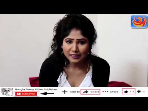 বাংলা নতুন সেক্সি ভিডিও ২০১৮ | বাংলা সেক্স ভিডিও ২০১৮