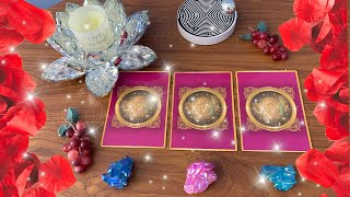 Pick A Card *LOVE MESSAGES YOU NEED TO HEAR RIGHT NOW!* 💘 🌺 Timeless Tarot Charms Pendulum Reading