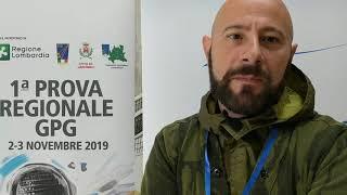 ilSaronno.it media partner di Scherma Saronno: le riprese
