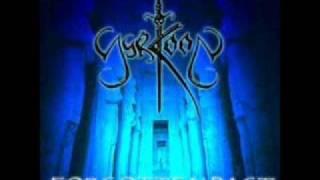Enclosed in a Dream - Yyrkoon