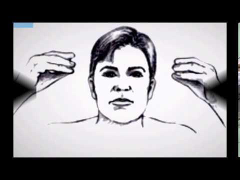 Le psoriasis de kitaya la lotion