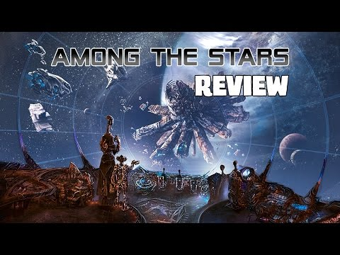 Among the Stars + Ambassadors Expansion Review