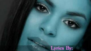 Jordan Sparks~ I am Woman~ +Lyrics (HD)
