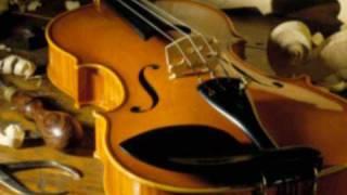 Live for Love (VIVO PER LEI) - Andrea Bocelli & Sharon Grand
