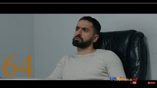 Tshnamu Ankoxnum, episode 64