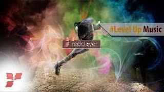 ØVERDOSE - Lights Up  || #Level Up Music