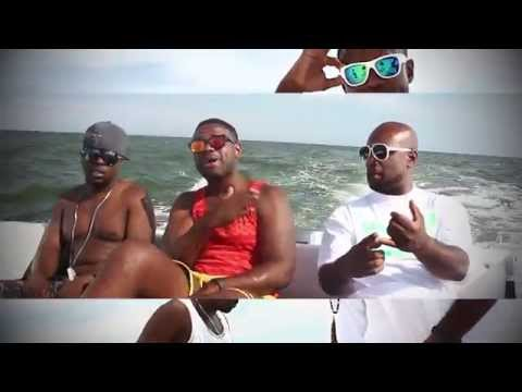 G.o.d., Fly Ty and Tai Lyve - SOPHISTICATED GOREALAZ