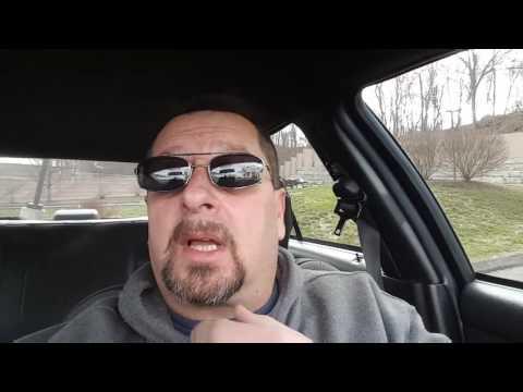 Tiempo de visitar al barbero!! Vlog#3