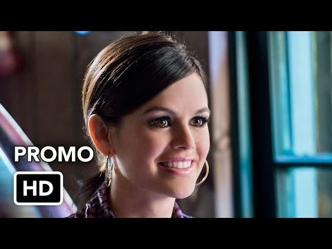 Hart of Dixie 3.18 (Preview)
