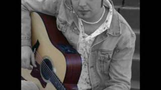 An Old friend Of Mine (Joe  Nichols Cover)