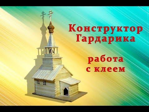 Вещи покойного что с ними делать церковь