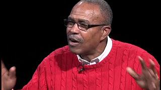 Scholar's Chair interview - Rev. Pratimah Dharm