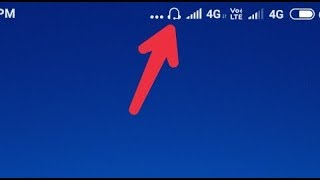 Redmi Phone || Handsfree Mode Problem || Handphone Showing Problem in Mobile