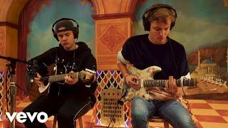 NOTD, Felix Jaehn   So Close (Live Acoustic Version) Ft. Captain Cuts, Georgia Ku