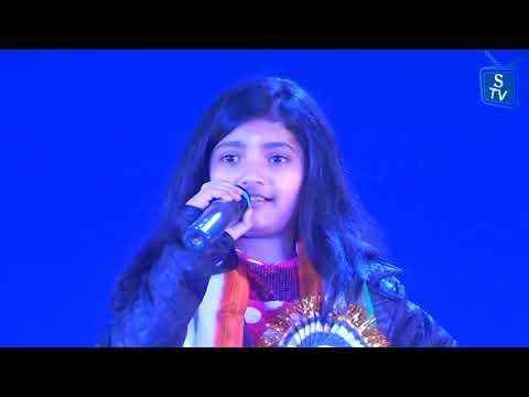 পটল কুমার গানওয়ালা    Amtala High School Stage Program    Potol kumar Gaanwala Star Jalsha Serial