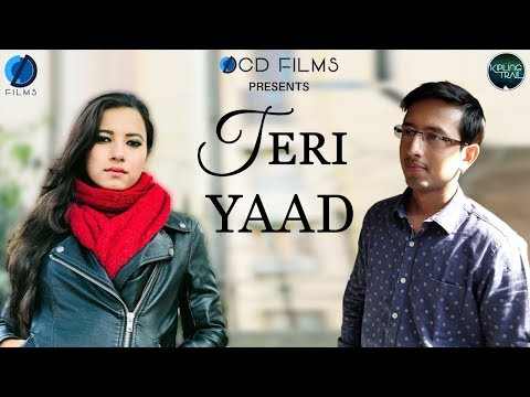 Teri Yaad | Short Film on Love and Friendship