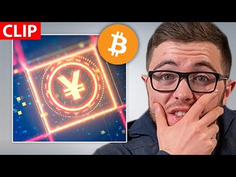 Bitcoin kainų prognozavimas 2030 m