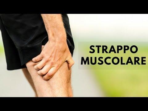 Bodybuilding osteocondrosi lombare