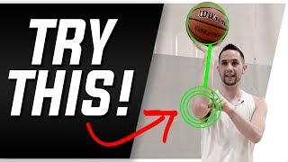 3 MORE Reasons Your Shot Is BROKE | Basketball Shooting Tips (PART 2)