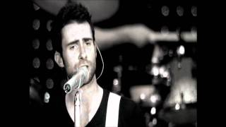 Must Get Out - Maroon 5 Live Friday The 13th
