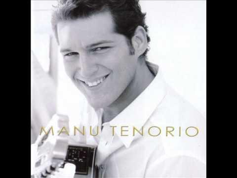 Manu Tenorio - Tan Enamorados.wmv