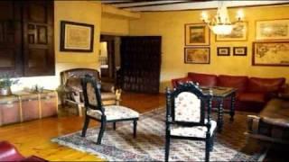 Video del alojamiento Casa del Viejo Ayuntamiento