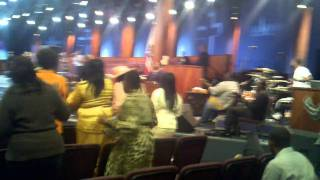 Lord You Are Good (City Of Refuge) Bishop Noel Jones