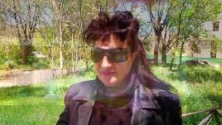 МЕЛАНЯ СЕРОБЯН МОЙ MIX