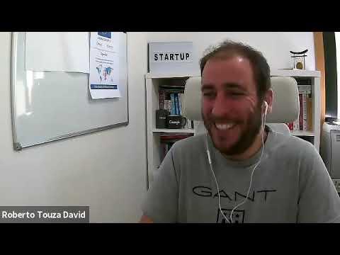 Video del Órbita live  exponencialidad[;;;][;;;]