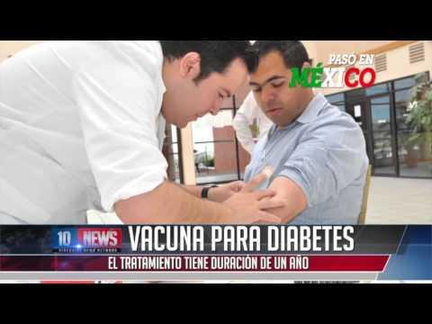 Coma diabético en los efectos niños