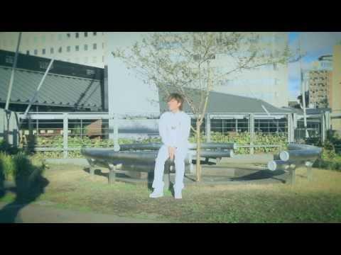 出逢った頃のままで。feat. TAK-Z & 寿君 / SPICY CHOCOLATE