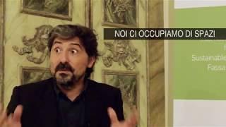Intervista a Emilio Caravatti