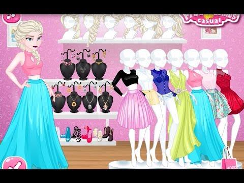 Juegos De Vestir Gratis Juegos De Vestir Princesas Para