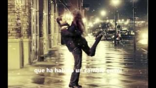 Chilliwack -  I believe ( subtitulado español )