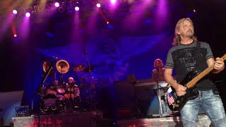 38 Special  What If I'd been the one