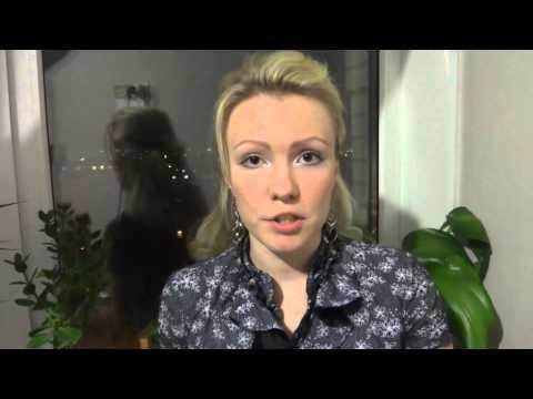 Цена кодирования от алкоголизма в украине