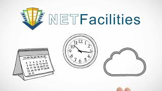 NetFacilities video
