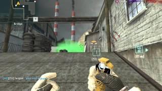 AVA Dollary hacker farm RP`