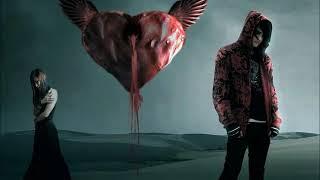 Walk Away From Love (REMIX)