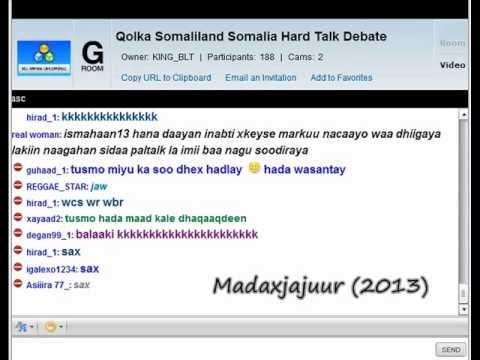 Xkeyse vs Habar Awal part 1
